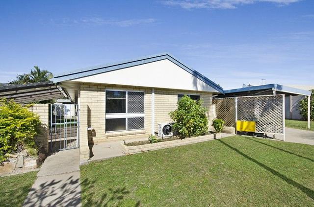 4 Jasmine Court, QLD 4814