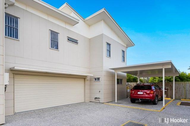 4/104 Wynyard Street, QLD 4163