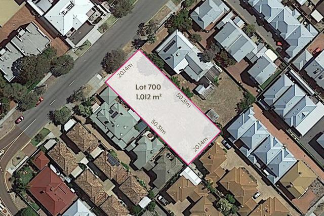 16 Leonard Street, WA 6100