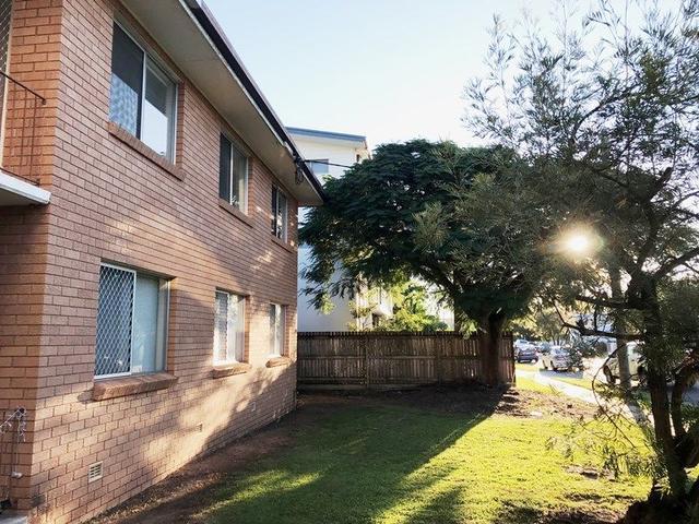 2/60 Barton Road, QLD 4171