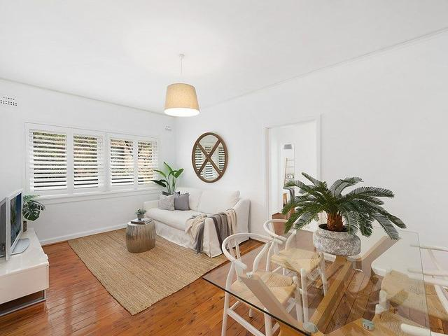 1/17 Cook Street, NSW 2031