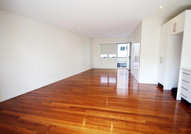 5/365 King Street, NSW 2042