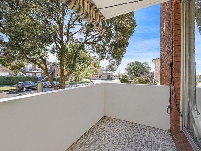 2/38 Seaview Street, NSW 2230