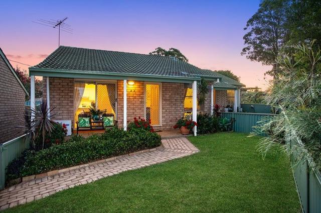 2A/63 Bellingara Road, NSW 2228
