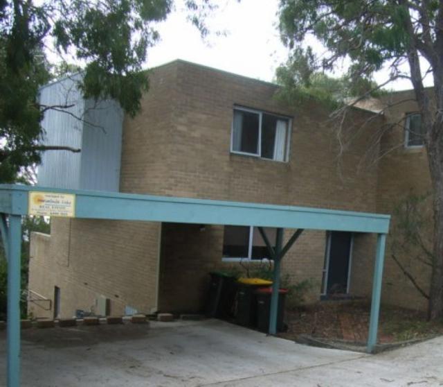 1/1 Jinjera Parade, NSW 2549