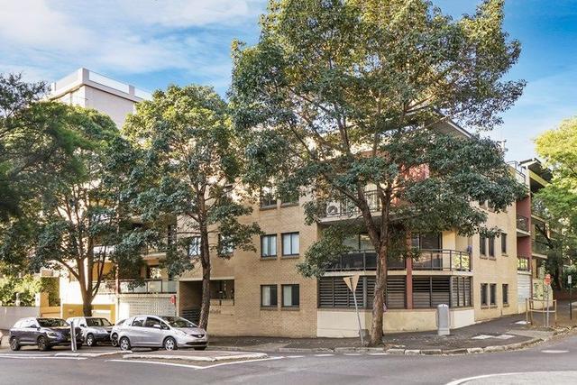 14/154 Mallett Street, NSW 2050