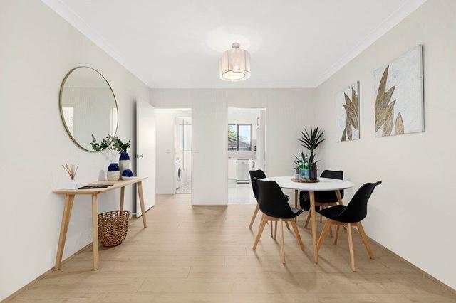 19/6 Stokes Street, NSW 2066