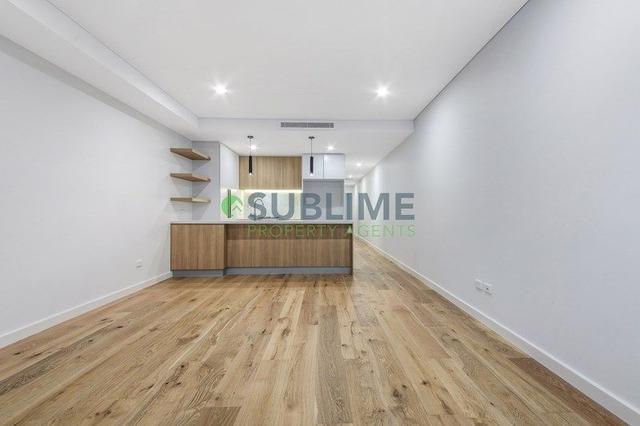 30 Applebee Street, NSW 2044