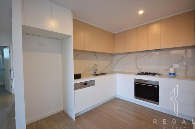 G02/20-24 McIntyre  Street, NSW 2072