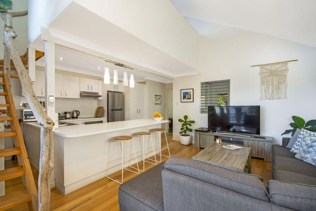2/13-15 The Crescent, NSW 2464