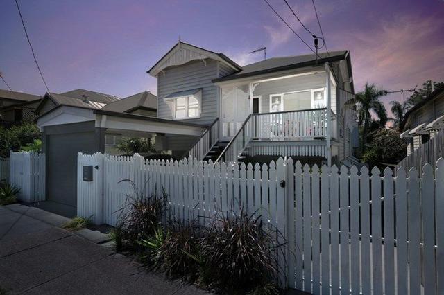 150 Park Road, QLD 4102