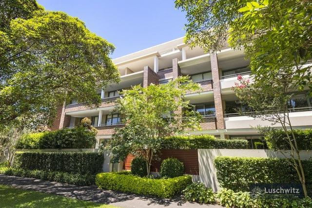 Level 1, 21/25 Tryon  Road, NSW 2070