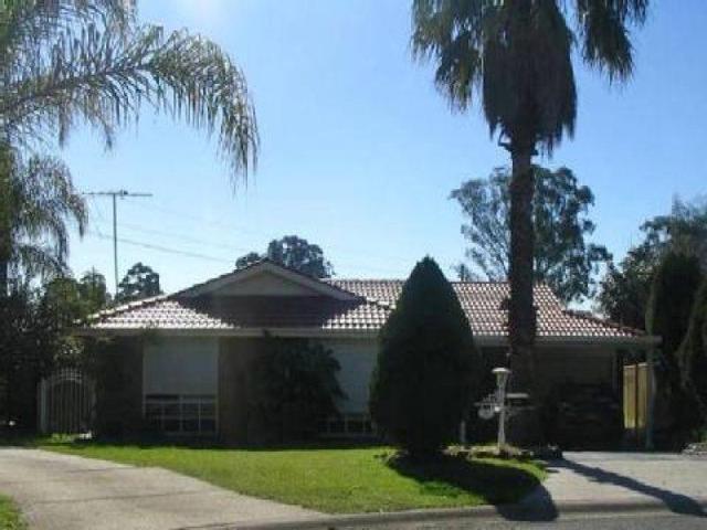 8 Eloura Place, NSW 2177