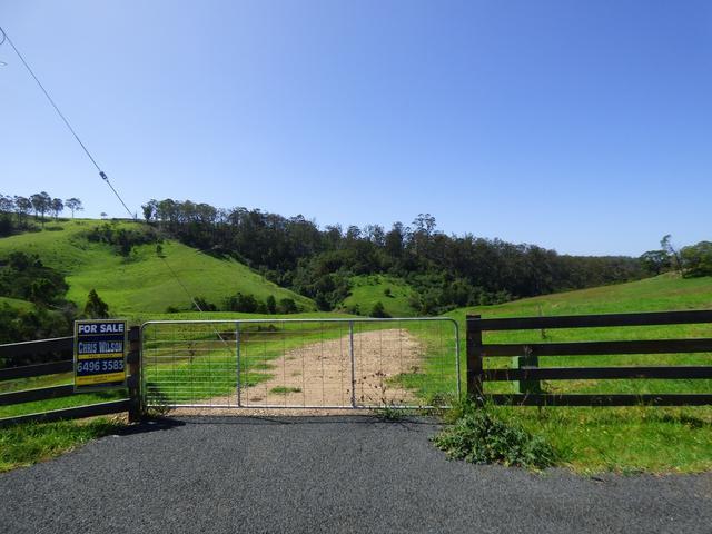 90 Woodlands Lane, NSW 2549
