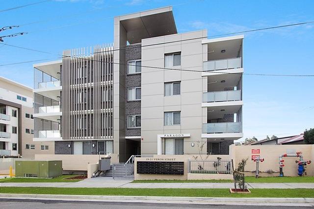2/19-21 Veron Street, NSW 2145