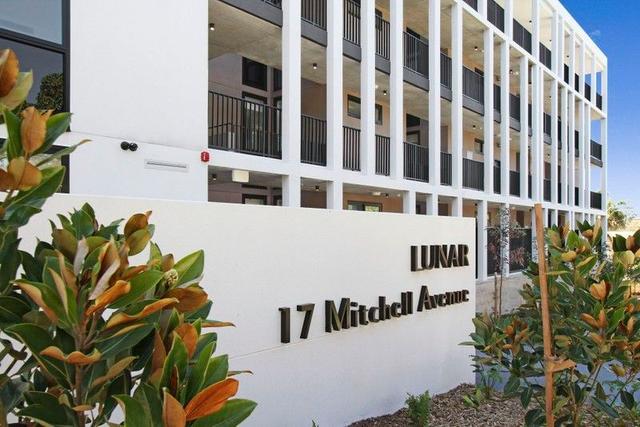17-23 Mitchell Avenue, NSW 2226
