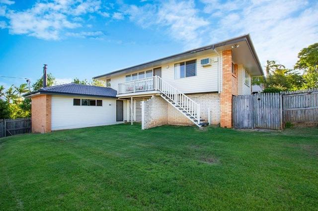 5 Salandra St, QLD 4122