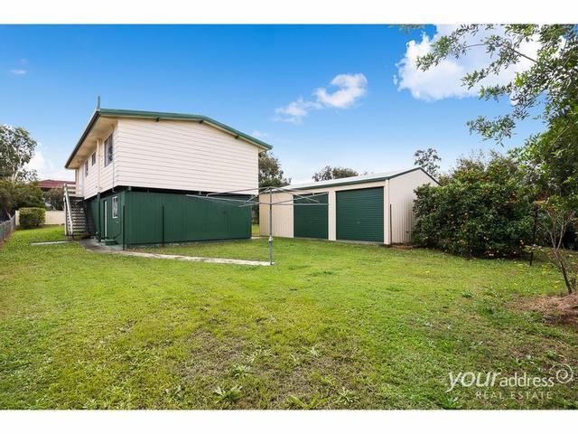 15 Laconia Street, QLD 4114