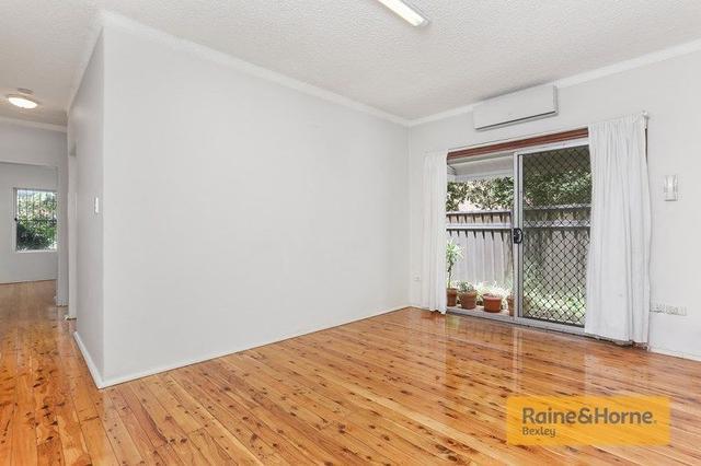 2/33 Claremont Street, NSW 2194