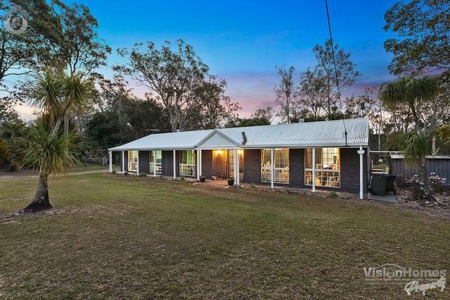 56 Cardwell Close, QLD 4125
