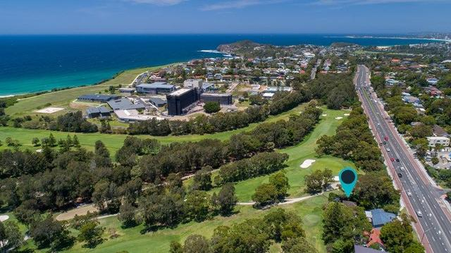 1574 Pittwater Road, NSW 2103