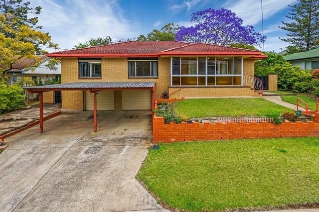 12 Lymm Street, QLD 4122