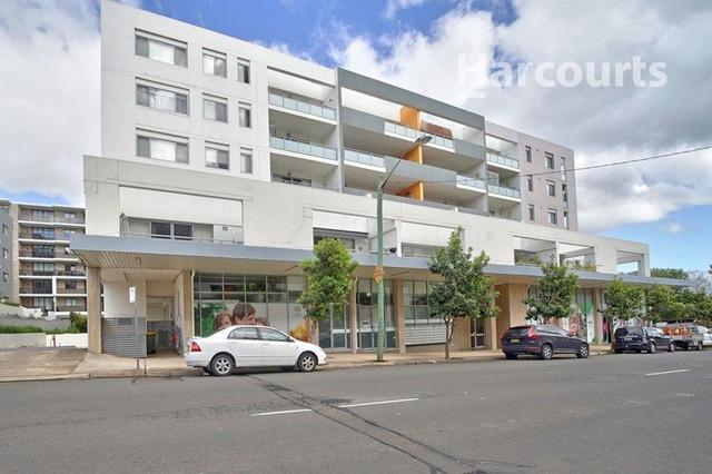 5/31-35 Chamberlain Street, NSW 2560