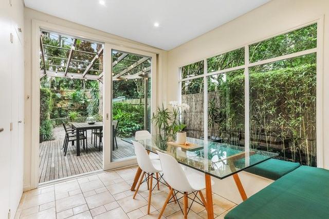 136 Wellington Street, NSW 2026