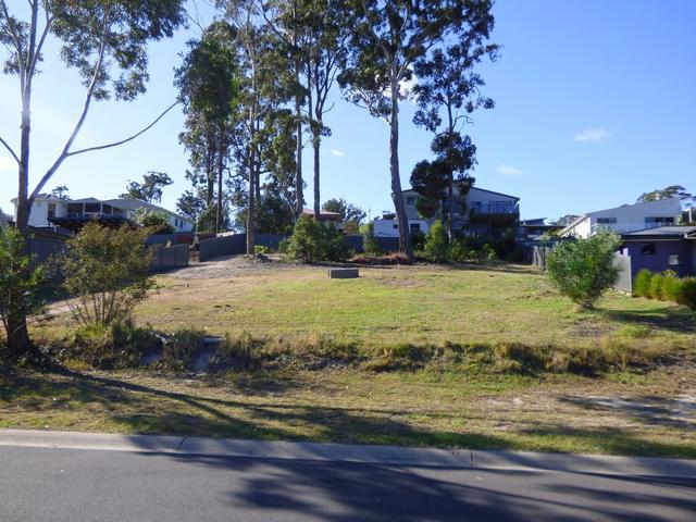 25 Marlin Ave, NSW 2551