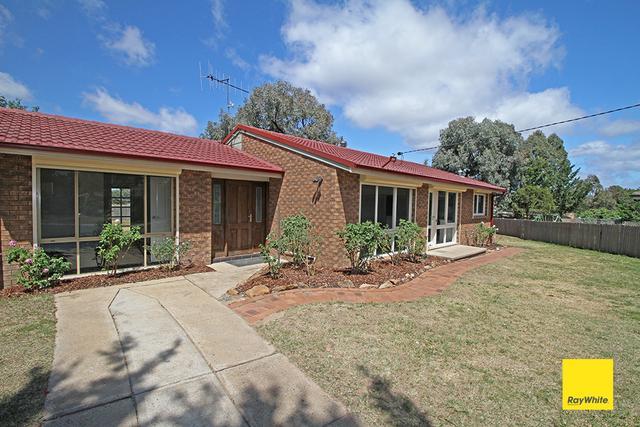 5 Mathews Place, NSW 2621