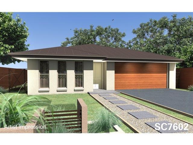 Lot 41 Dalma Street, QLD 4208
