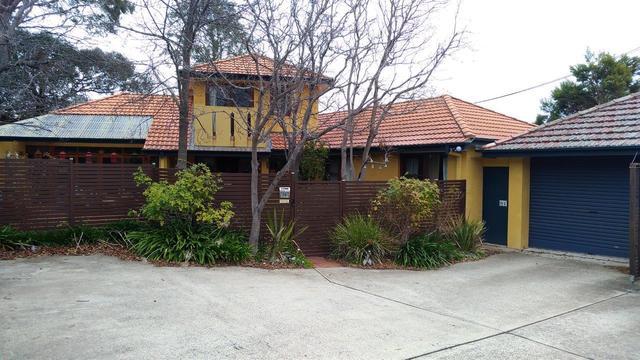 76 Coranderrk Street, ACT 2612