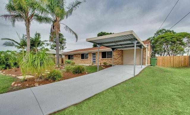 8 Battersby Street, QLD 4305