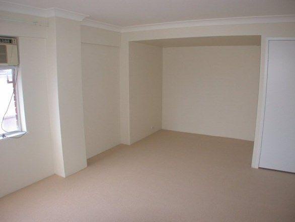504/40 MacLeay Street, NSW 2011