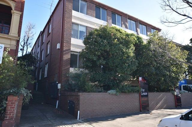 13/869 Drummond Street, VIC 3054