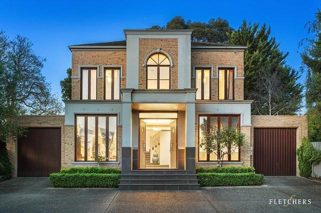 991 Toorak Road, VIC 3124