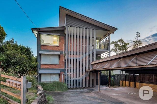 3/56 Arthur Terrace, QLD 4059