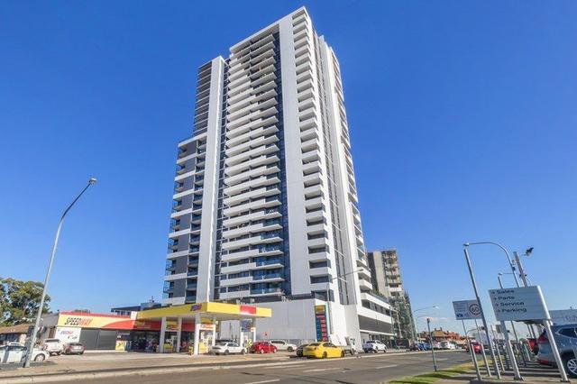 1704A/420 Macquarie Street, NSW 2170
