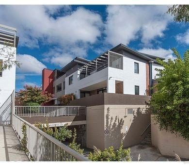 36/3A Stornaway Road, NSW 2620