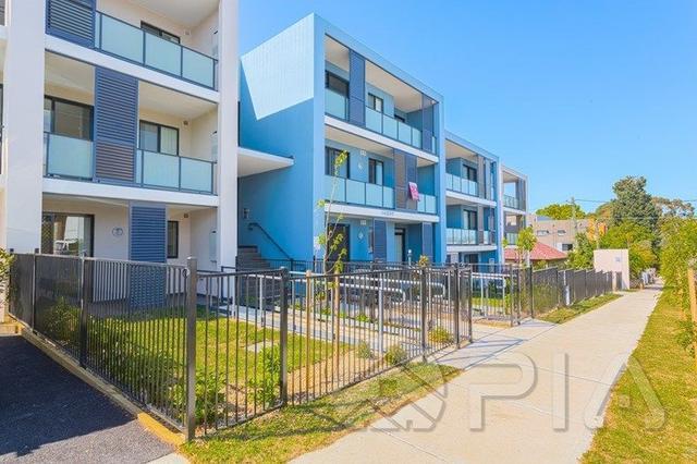 10/41-45 South Street, NSW 2116