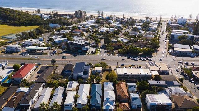 2100-2102 Gold Coast Highway, QLD 4220