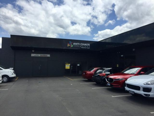 4/51 Wollongong Street, ACT 2609