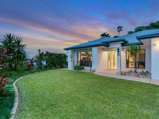 11 Kawana St, Red Peak Estate, QLD 4878