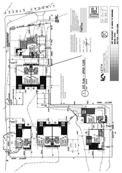 30 Lindsay Street, QLD 4305