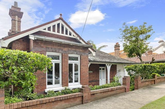 85 Addison Road, NSW 2095