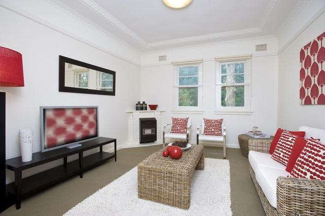 4/1 Monford Place, NSW 2090