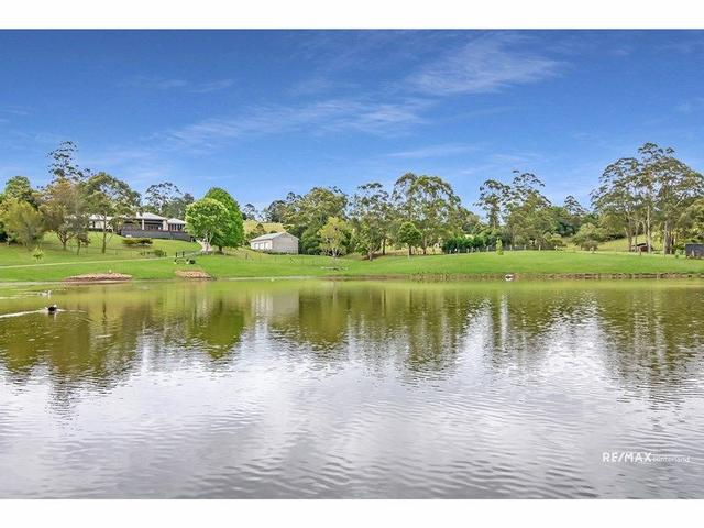 (no street name provided), QLD 4552