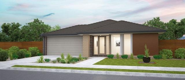 836 Broadgreen Street, VIC 3977