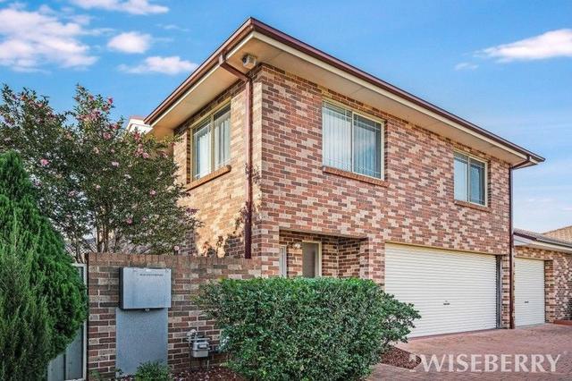 1/105 William Street, NSW 2200