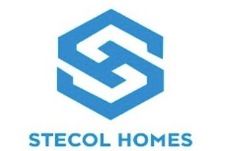 STECOL Homes - House and Land Packages - STECOL Homes - House and Land Packages, NSW 2620